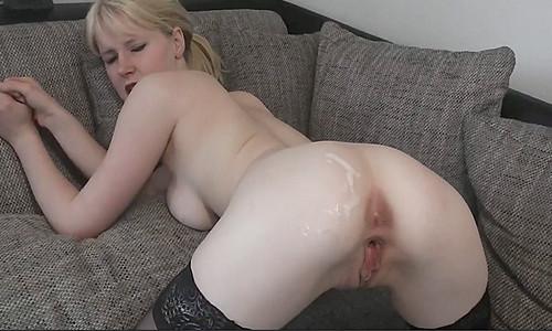 porno-video fickt für geld zusammenstellung erste mal anal video