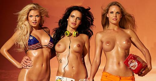 Celebs pics forum nude New wave