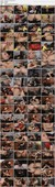 DBM Videovertrieb X-RAY - Meisterpruefung (DVDRip)