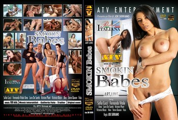 <p>Title: Smokin babes Studio: ATV Entertainment Director: Joe Serrano Starring: Sofia, Lara De Santins, Fernando Vitale, Victoria Blaze, Neeo Format: MP4 Audio: AAC, 48000 Hz, stereo, 128 kb/s Video: AVC MPEG-4 codec, 720×404, 29.970 fps Length: 01:44:02 Size: 1.40Gb http://streamin.to/25xxwna5z5qd http://neodrive.co/share/file/ZP53IRAGHNHWWNWJRLBUBNO62/ https://openload.io/f/9U3aW7UcYkg/Smokin_Babes.mp4. http://streamcloud.eu/uig5u83e1c6y/Smokin_Babes.mp4.html http://www.flashx.tv/pew1jew0wq4p.html http://videomega.tv/?ref=46PF2GWIU33UIWG2FP64 STREAMIN.TO 2 OPENLOAD 2 &nbsp; http://neodrive.co/share/file/ZP53IRAGHNHWWNWJRLBUBNO62/ https://openload.io/f/9U3aW7UcYkg/Smokin_Babes.mp4. OPENLOAD 2 http://uploaded.net/f/cmajyq […]</p>