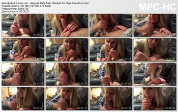 2 Schwnze Im 1 Loch - Videos Magical Porn