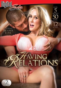 Having Relations (2015)