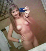 http://img152.imagetwist.com/th/08921/jle1xlhkijho.jpg