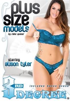 Plus Size Models XXX 720P WEBRIP MP4-GUSH