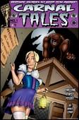 James lemay - James lemay comics and art collection