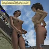 Zzomp - Zasie Internet Girl - Part 1 - 2