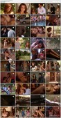 Sexually Submissive (2006) SATRip [ MRG Entertainment ] Geoff MacTannish