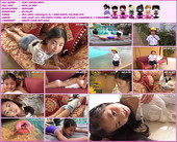 ICDV-30199 Rina Moriguchi