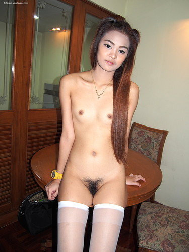 AsianStreetMeat.com - Moy