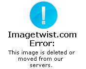 Nicole Neumann sideboob nipple
