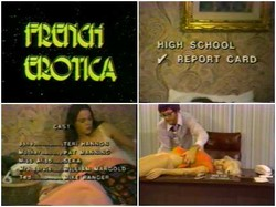 0nhyog47e2vu High School Report Card (1979) (aka Report Card)