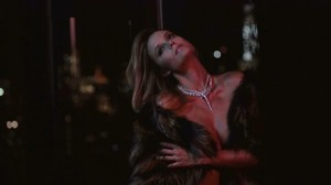 Kate Bock - Venus in Furs  - Maxim magazine nude video