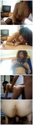 這邊是丰满纹身女体位多对白淫[avi/437m]圖片的自定義alt信息;547100,728389,wbsl2009,24