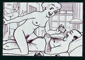 Pandora box - Archie