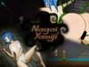Whitewash Interactive - Nagai Yamiji [V1.1] [eng]