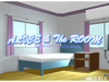 nii-Cri - Alice And The Room [1.01.1][eng]