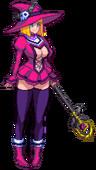 Pixel sprite mspaint yiff  anime porno