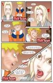 Milftoon.com - Naruto