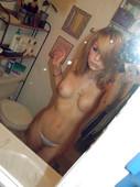 Hot Naked Teens 2015-12-10-u4mcu36hyv.jpg