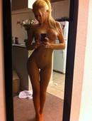 Hot Naked Teens 2015-12-10-s4mcu5uctn.jpg