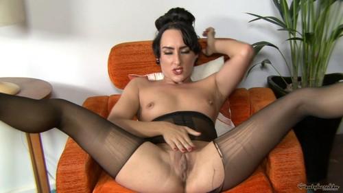 Chloe lovette sex