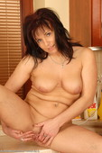 Women older than 35 years - a collection of porn pictures (500pics) Privat033