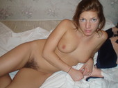Boy you want to see a hairy pussy (268pics) Apics7517 France