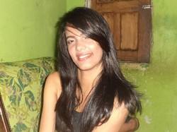 baixar Cilene de Itapetinga Bahia caiu peladinha no whatsapp download