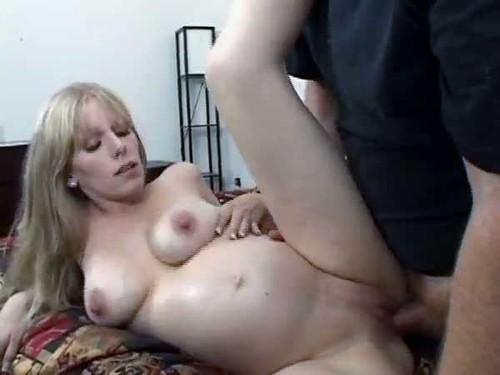 naked movie stars porn